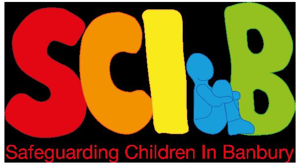 Hardwick safeguarding children